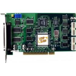 ICP DAS PCI-1002LU CR