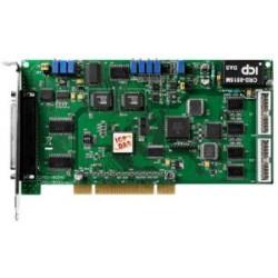 ICP DAS PCI-1802LU CR
