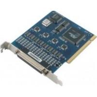 MOXA C104HS/PCI-DB9M