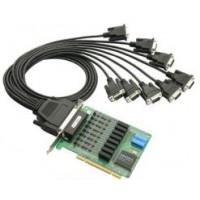 MOXA CP-138U-I w/o Cable