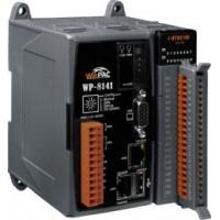 ICP DAS WP-8141-EN