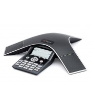 Конференц-телефон Polycom SoundStation IP7000 2230-40600-025