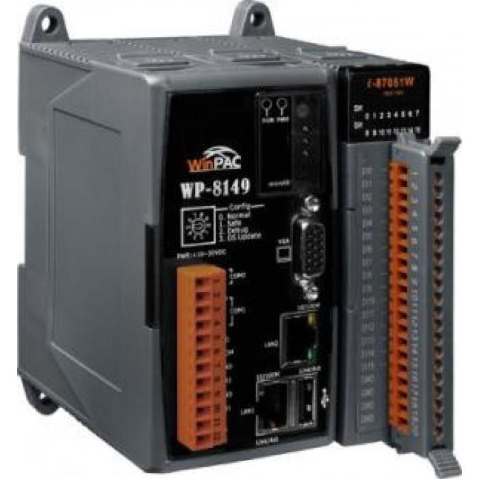 ICP DAS WP-8149-EN