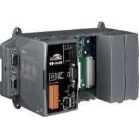 ICP DAS WP-8449-1500-EN
