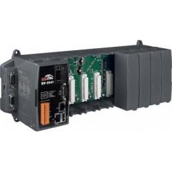 ICP DAS WP-8849-1500-EN