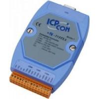 ICP DAS I-7188XA CR