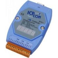 ICP DAS I-7188XAD CR