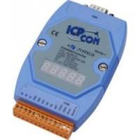 ICP DAS I-7188XCD-512 CR