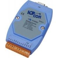 ICP DAS I-7188XC/512/RTC CR