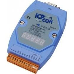 ICP DAS I-7188XCD/512/RTC CR