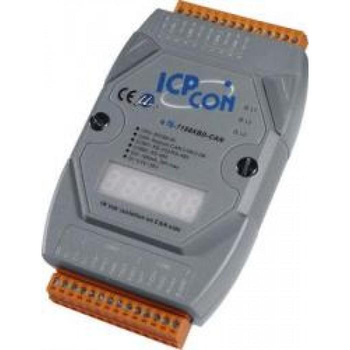 ICP DAS I-7188XBD-CAN-G CR