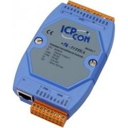 ICP DAS I-7188EA CR