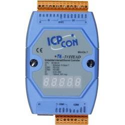 ICP DAS I-7188EAD CR