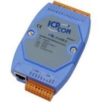 ICP DAS I-7188EX-512 CR