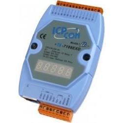 ICP DAS I-7188EXD-512 CR