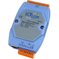 ICP DAS I-7188EF-016