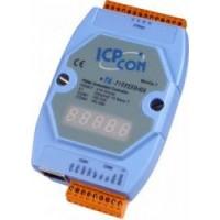 ICP DAS I-7188EFD-016