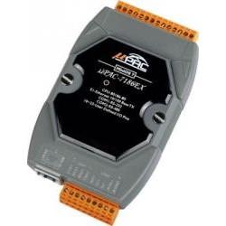 ICP DAS uPAC-7186EX-G CR