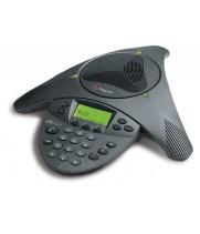 Конференц-телефон Polycom SoundStation VTX 1000 2200-07500-122