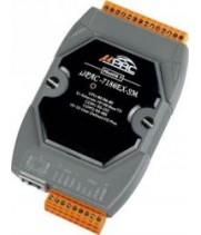 ICP DAS uPAC-7186EX-SM CR