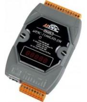 ICP DAS uPAC-7186EXD-SM CR