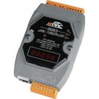 ICP DAS uPAC-7186EXD-CAN-G CR