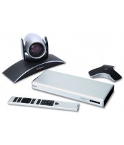 Система видеосвязи Polycom RealPresence Group 300-720p 7200-64500-114