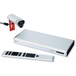 Система видеосвязи Polycom RealPresence Group 300 - 720p 7200-63530-114