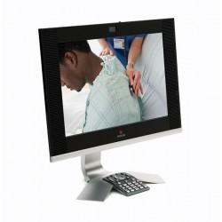 Система видеосвязи Polycom HDX 4002 2200-24560-114