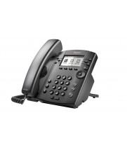 IP телефон Polycom VVX 300 2200-46135-114