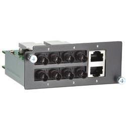 MOXA PM-7200-4MST2TX