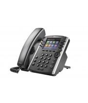 IP телефон Polycom VVX 400 2200-46157-114