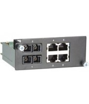 MOXA PM-7200-2SSC4TX