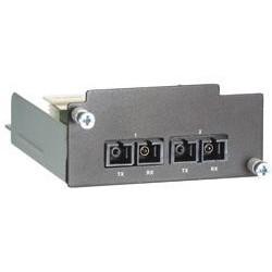 MOXA PM-7200-2SSC