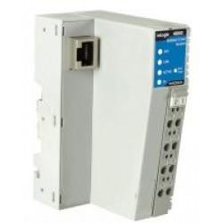 MOXA NA-4010