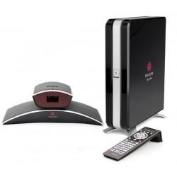 Система видеосвязи Polycom HDX 6000 7200-23170-114