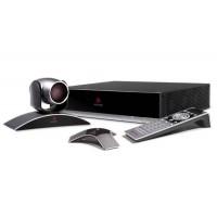 Комплект 2-го монитора для Polycom HDX 7000 2230-27886-001