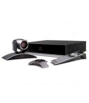 Комплект 2-го монитора для Polycom HDX 7000 2230-27885-001