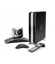 Система видеосвязи Polycom HDX 7000-1080 HD 7200-23140-114