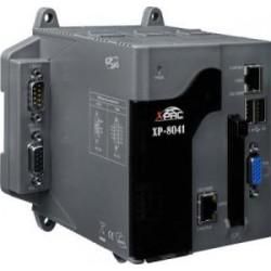 ICP DAS XP-8041-EN CR