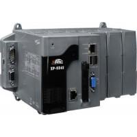 ICP DAS XP-8341-EN CR