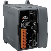 ICP DAS LP-8141-EN CR