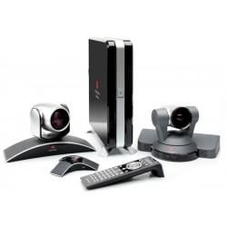 Система видеосвязи Polycom HDX 8000-720 HD 7200-23150-114