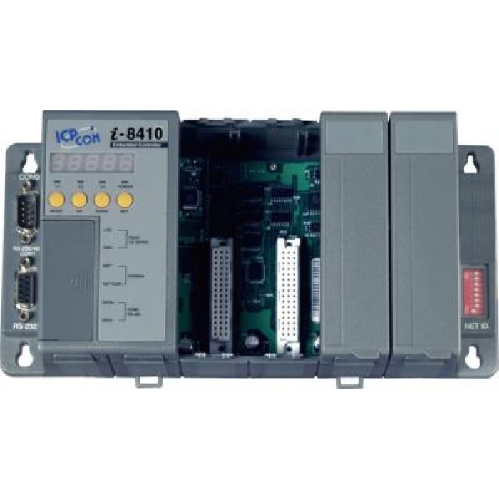 ICP DAS I-8410 CR