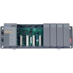 ICP DAS I-8810