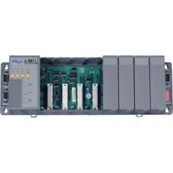 ICP DAS I-8811 CR