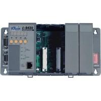 ICP DAS I-8430 CR