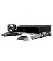 Система видеосвязи Polycom HDX 9000 HD 2200-26740-114