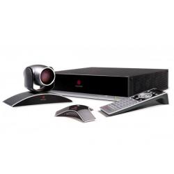 Система видеосвязи Polycom HDX 9000 HD 2200-26500-114
