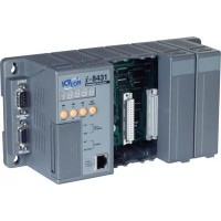 ICP DAS I-8431 CR